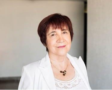 Invitación a Conversatorio «La Historia fue otra. Memorias» de la abogada Carmen Hertz