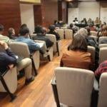 Seminario: El secreto de la Comisión Valech