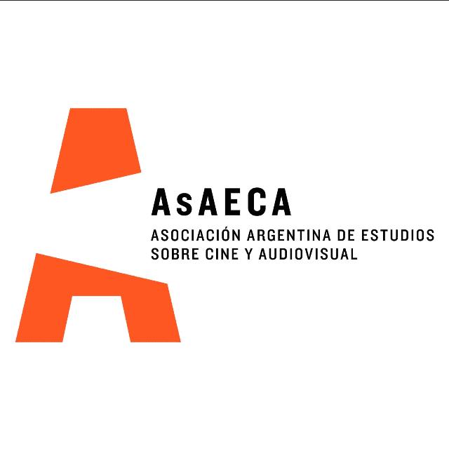 Laura Lattanzi participó en el VII Congreso Internacional de la Asociación Argentina de Estudios sobre Cine y Audiovisual