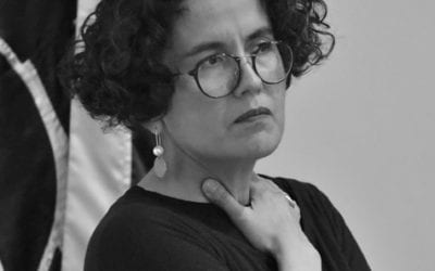 Antonia Torres Agüero