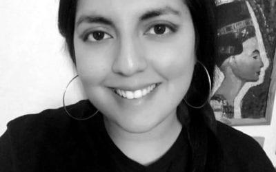 Paulina González Valenzuela