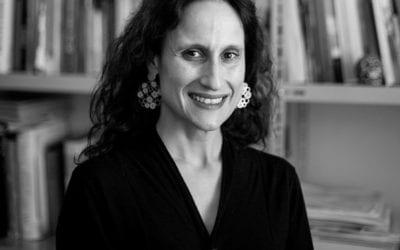 Dra. Sandra Accatino