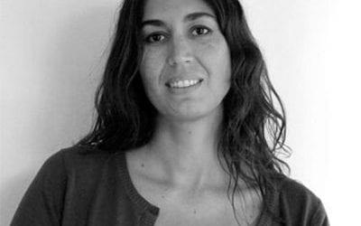 Dra. Loreto López