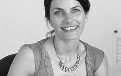 Dra. Oriana Bernasconi