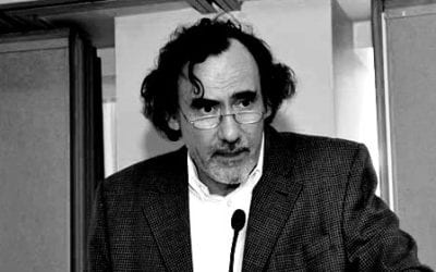 Dr. Pedro Milos Hurtado