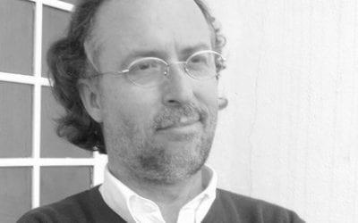 Dr. Pablo Salvat Bologna