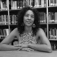 María Soledad Jiménez Morales
