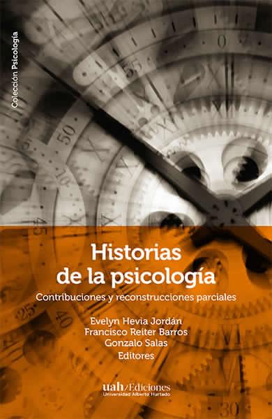 Testimonio y Tortura: desafíos terapéuticos y memoria política