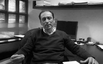Dr. Jaime Hernández-García