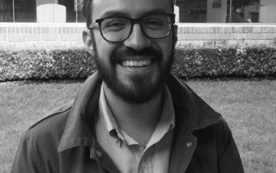 Jorge Ruiz Reyes